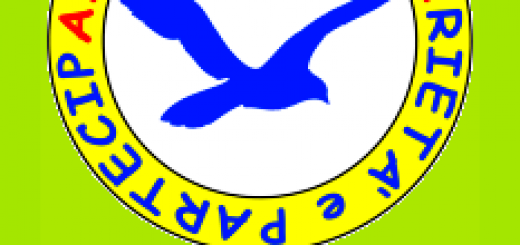 logo-sol-part