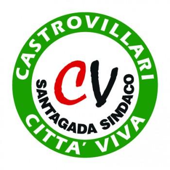 Castrovillari Città viva (3x3)