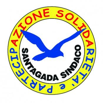 solidarietà e partcecipazione (3x3)